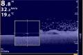 zoom-functie-onix