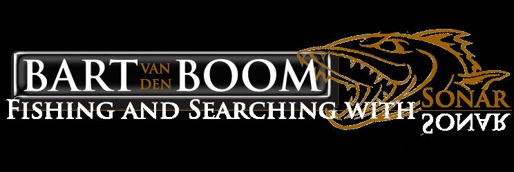 Bart van den Boom