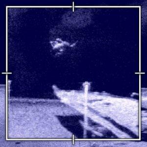 Humminbird mega side en down imaging